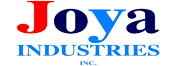 Joya Industries