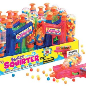 1258Y Sweet Squirter 12CT97417resz