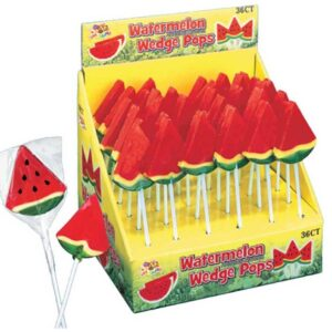 1306H Watermelon Wedge Pops 36CT89662resz