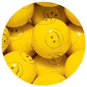 8208-smiley-face