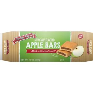 DR_10oz_FIGBARS_APPLE_3D_2016_HR.2