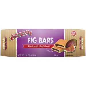 DR_10oz_FIGBARS_FIG_3D_2016_HR.2