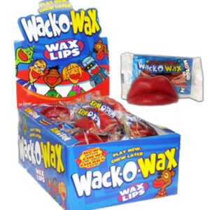 CONC74224_wax-lips-24ct-42