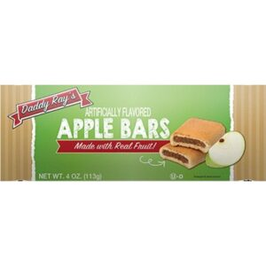 DR_4oz FIGBARS_APPLE.2